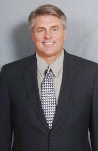 Former Saints Coach Joins Washburn Staff