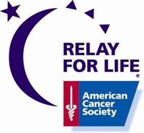 Seward County Relay For Life A huge Success