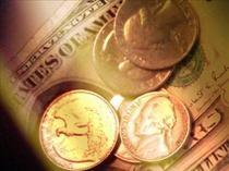 Kansas Minimum Wage To Go Up