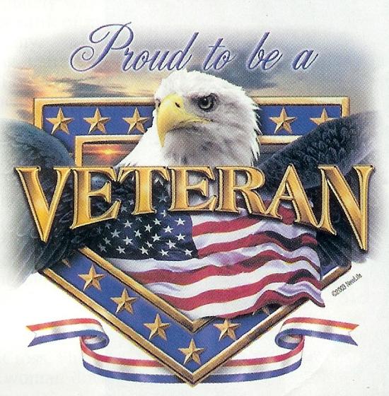 Veteran's Programs Presentation