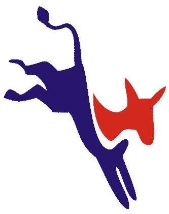 Seward County Democrats To Meet