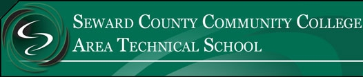 Kids College Being Offered At SCCC/ATS
