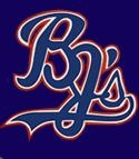 Bee Jays squander lead in ninth to lose