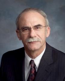 Polansky To Head Farm Service Agency