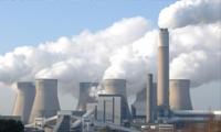 EPA Telling Kansas To Start Over On Coal Plant
