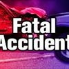Satanta Man Killed In One Vehicle Accident