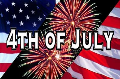 4th Of July Activities In Liberal