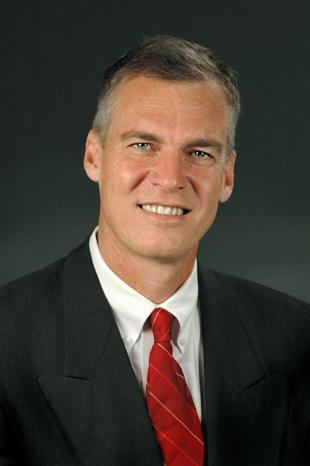 Gov. Parkinson Outlines More Budget Cuts