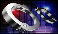 Guymon Couple Arrested For Embezzlement