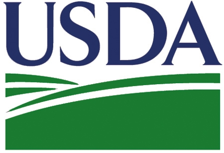 Acreage Reporting Deadline Extended to August 14