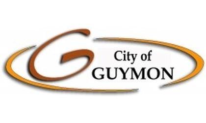 Guymon Police Moves Communication Headquarters
