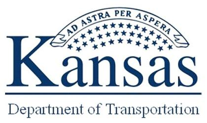 Haskell County Road 40 to close west of U.S. 83