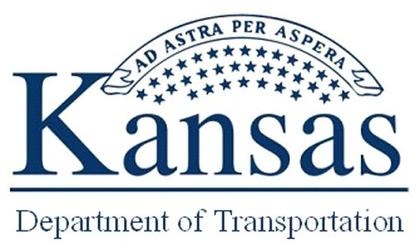 APAC Receives NAPA's Top Paving Award for Southwest Kansas Project