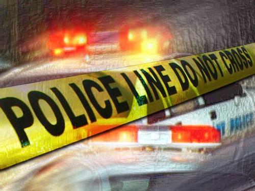 Pedestrian, Semi Accident Occurs in Texas County