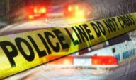 crime-scene-tape-police-lights1.jpg