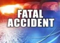 Ulysses Teen Killed in One Vehicle Accident