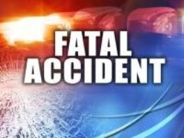Sheriff's Pursuit Ends in Fatality Accident