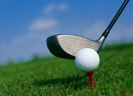Liberal Chamber to Host Golf Tournament