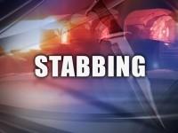 Hugoton Man Arrested in Stabbing