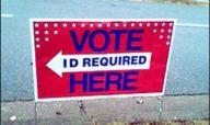 voterID.jpg