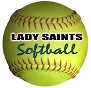 Lady Saints Swept at Clarendon