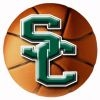 Lady Saints Host Tradition Rich South Plains Tonight