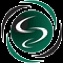 Saints Lasso #14 Wranglers in Overtime