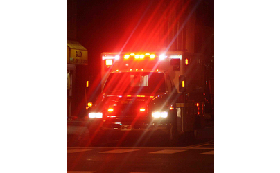 AmbulanceLightsGavinHyland1.png