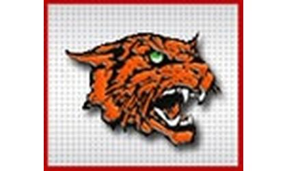 Honors Roll in for State Champs Elkhart Wildcats