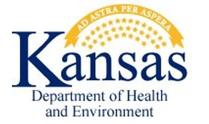 Kansas WIC Program Now Available Without Physical Presence
