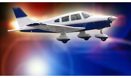 Fatality Plane Crash Saturday Night
