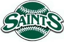 Saints Spring Break Split