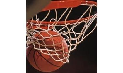 Friday Night Area Basketball Scores