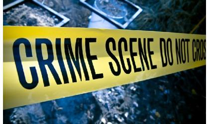 Gray County sheriff's deputy shot, suspect found dead