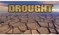 drought1234.jpg