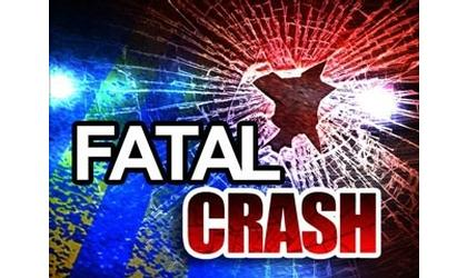 Guymon Man Killed in Beaver County Crash