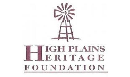 High Plains Heritage Foundation Announces Giving Tuesday
