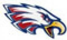 Hugoton Boys and Girls Win First Round