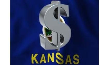 Kansas No-Call Act Pings Texas Company
