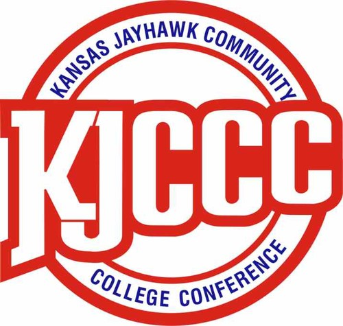 Butler Picked to Win KJCCC Football Race