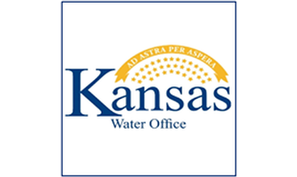 Kansas Water Office's Cimarron Regional Advisory Committee Meeting in Liberal