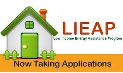 Governor Kelly Encourages Kansans to Apply for Low Income Energy Assistance