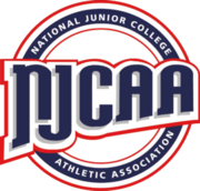 NJCAA Tournament Scores From Day Two