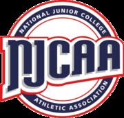 Kansas Teams Win Consolation Games at NJCAA's