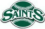Four Saints Make 1st Team All Conference
