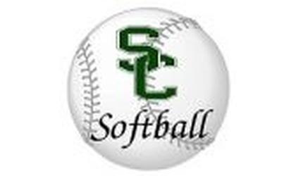 SCCC Softball Postponed