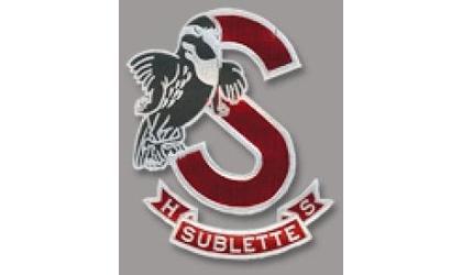 Sublette's after school program begins Sept 16