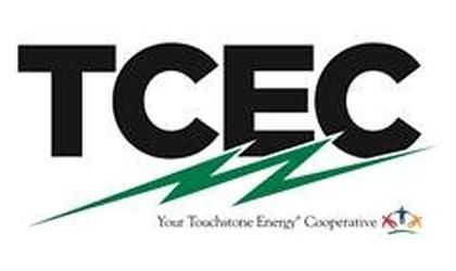 TCEC Members Fund Donations to 12 Local Organizations