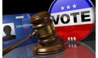 voteridlaw.jpg