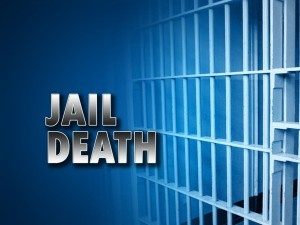 Lawsuit filed after inmate's death